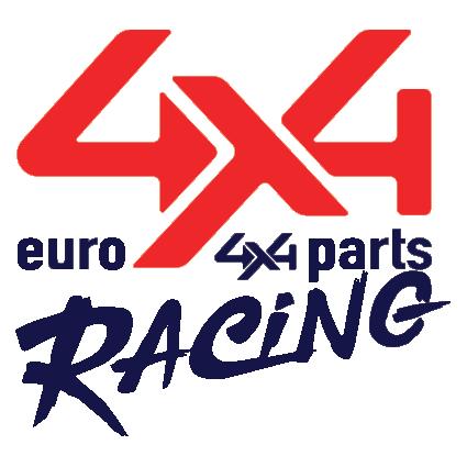 4x4racing