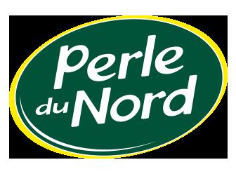 Perle du nord