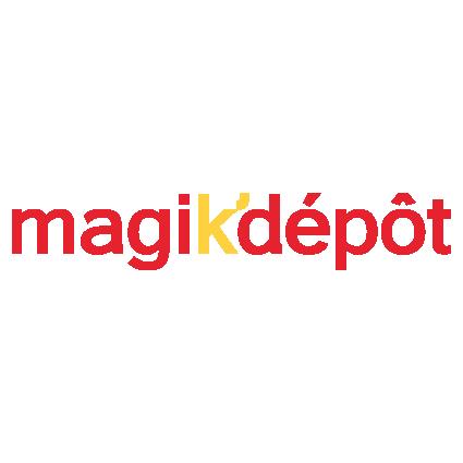 Magik depot