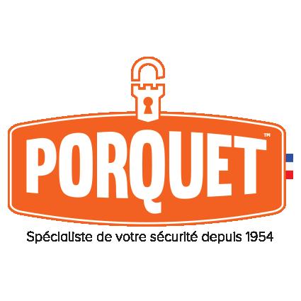 Porquet